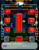 Robotaki icon