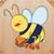 Woozzle Puzzle for Toddlers icon