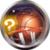Basketball Quiz free icon