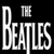 The Beatles HD Wallpaper app for free