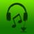 Music Grabber - Mp3 Downloader icon