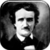 Edgar Allan Poe Selected Works app for free