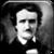 Edgar Allan Poe Selected Works icon