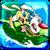 Leaf Drift app for free