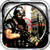 Swat Sniper Games icon