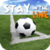 Stay In Line icon