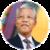 Nelson Mandela v1 icon