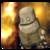Tap Titans Adventure app for free