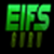EIFS Contractor Reporter icon