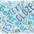 Cloze Generator app for free