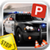 Police Car Parking Simulator app for free