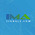 IMA signals for Traders app for free