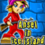 Ansel In Ice Island Free icon