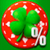 Enterra Poker Calculator icon