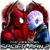 The Amazing Spider-Man 2 best HD wallpapers app for free