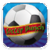 Football Punch app for free