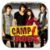 Camp Rock Easy Puzzle app for free