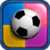 Football Logo Game icon
