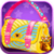 Bag Maker icon