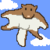 Squirrel Dash - Jump Fail Squirrel icon
