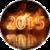 2015 Live Wallpaper icon
