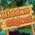 Adventure Farm Hidden Objects icon