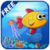 SEA ADVENTURE Free icon