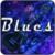 Top Blues Radios app for free