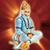 Shri Hanuman Chalisa new app for free
