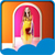 Top Fashion Photo Frames app for free