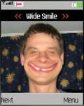 FaceWarp screenshot 1/1