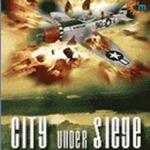 City Under Seige Free screenshot 2/2