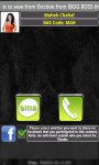 Touch Voter India Lite screenshot 4/6