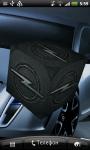 Opel Logo 3D Live Wallpaper screenshot 3/6