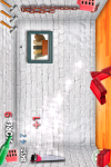 Brick fighter screenshot 3/5