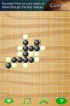 Gomoku - Five in a Row screenshot 1/6
