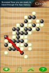 Gomoku - Five in a Row screenshot 2/6