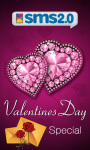 SMS2_0 Valentine Special screenshot 1/4