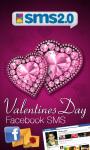 SMS2_0 Valentine Special screenshot 2/4