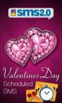 SMS2_0 Valentine Special screenshot 3/4