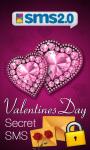 SMS2_0 Valentine Special screenshot 4/4