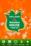 Holland Heineken House screenshot 1/1
