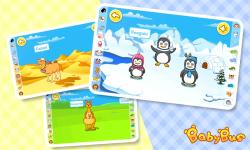 Animals by BabyBus screenshot 4/5