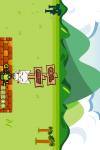 Landing Cat screenshot 3/4