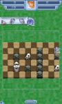 Pipe Mania Droid Lite screenshot 3/4