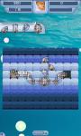 Pipe Mania Droid Lite screenshot 4/4