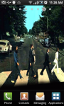 Abbey Road LWP screenshot 2/3