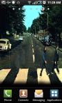Abbey Road LWP screenshot 3/3