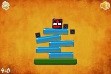 TinyBox II screenshot 2/2