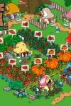 Smurfs' Village screenshot 1/1